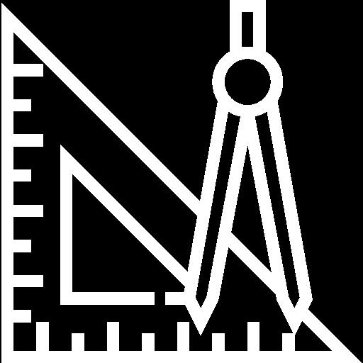 Conception sur mesure de vos fenêtres