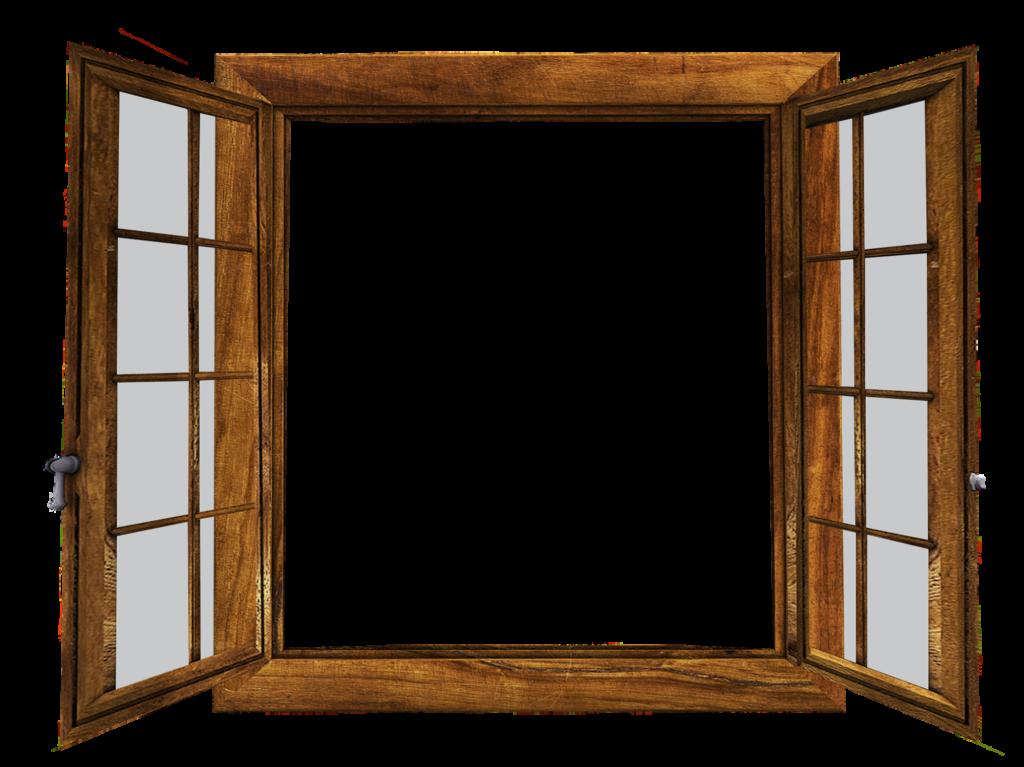 Fenêtres et compagnie